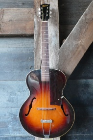 Gibson L50 1946