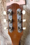 originele waverly tuners