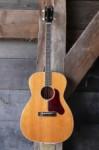 Harmony H1201TG tenor sovereign