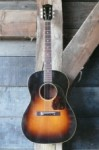 Gibson LG1 1947-1951