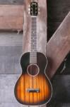 Harmony Stella H929 3/4 gitaar