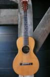 Vega Parlor gitaar 1910-1920