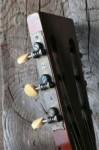 originele waverly tuners met cream celluloid knopjes
