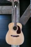 Harmony Sovereign jumbo H1260 1969