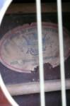 Regal Label