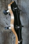 nieuwe banjo tuners 1:4