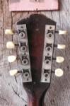 originele open waverly tuners